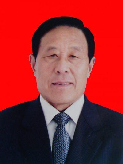 县人大代表、惠利隆塑业董事长王行辉捐助20000元资金