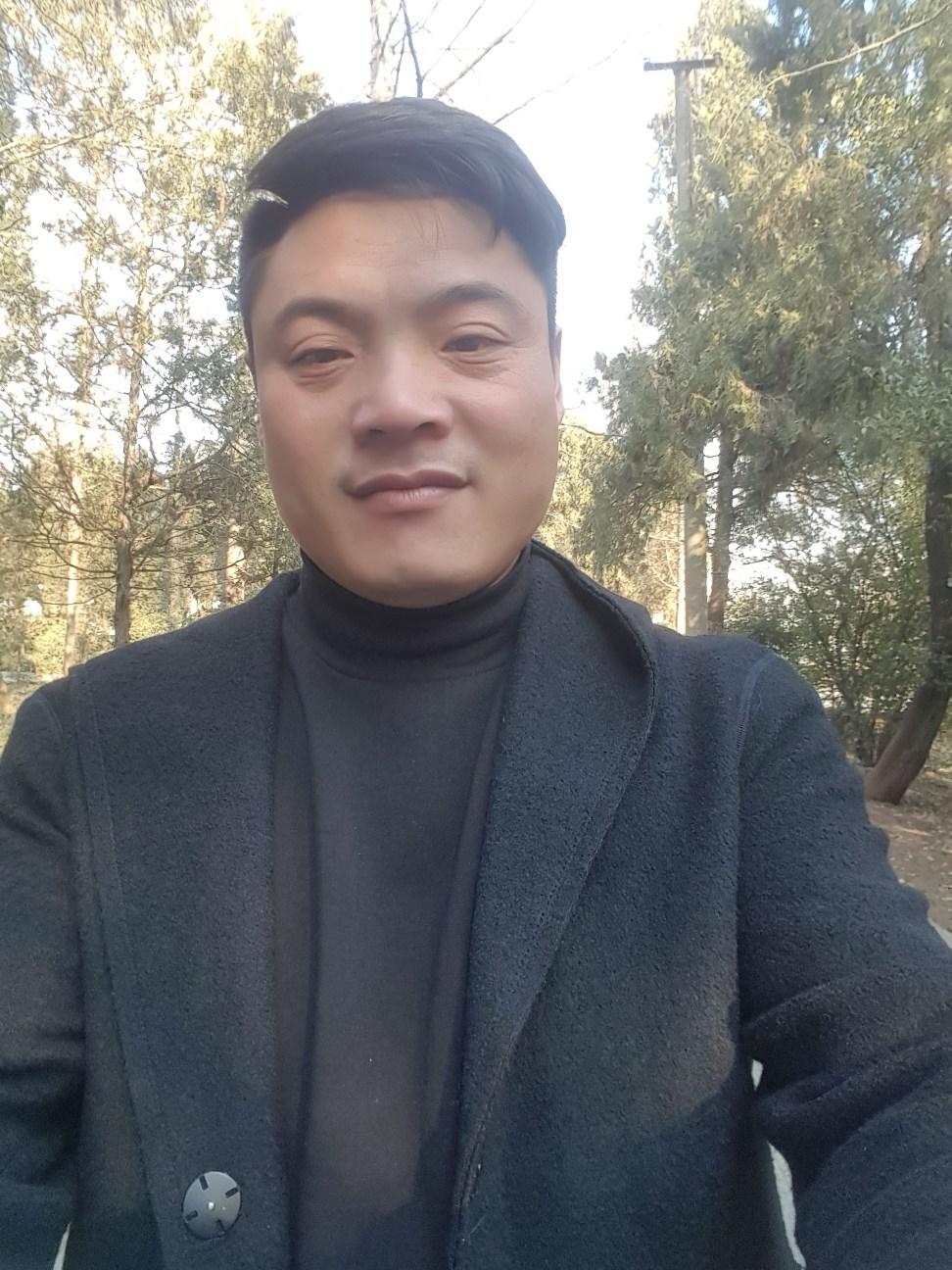 王涛-2019